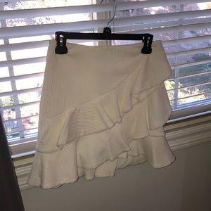 NBD Skirts - Revolve NBD skirt
